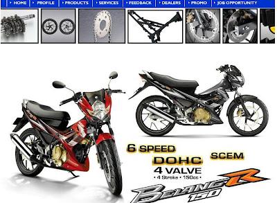 http://asalasah.blogspot.com/2012/04/bedanya-iklan-motor-di-indonesia-ama-malaysia.html