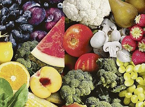 Segudang Khasiat Dan Manfaat Sayur Buncis Untuk Kesehatan