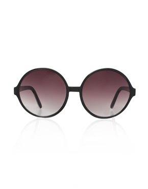 1b09ae64868e Solbriller  ugle- eller katteøjne