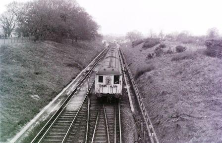2 BIL  1968