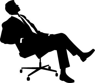 fitbomb don t sit down