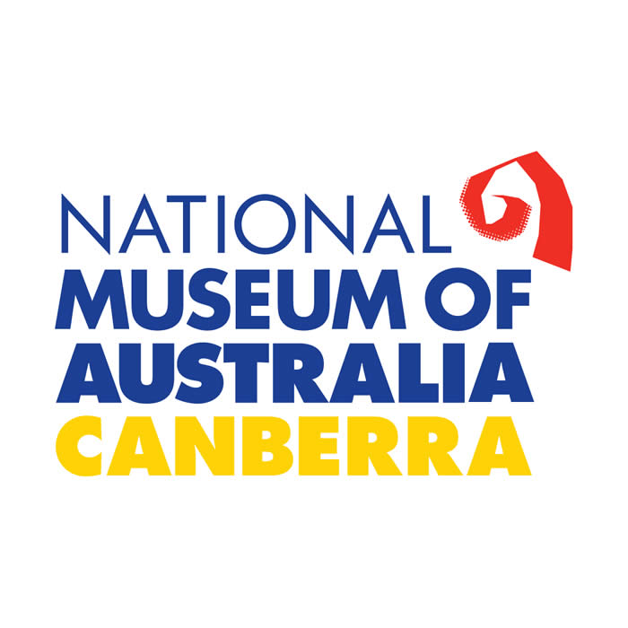 Wizzy World Travel Agency: The National Museum of Australia