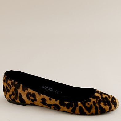 Leopard Running Shoes Womens