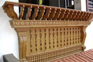 Keralaarchitect Com Charupadi Functional Amp Aesthetic