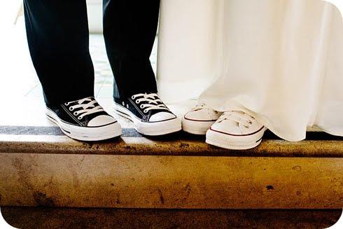 Indie Wedding Songs.Pok Meneng Indie Wedding Songs