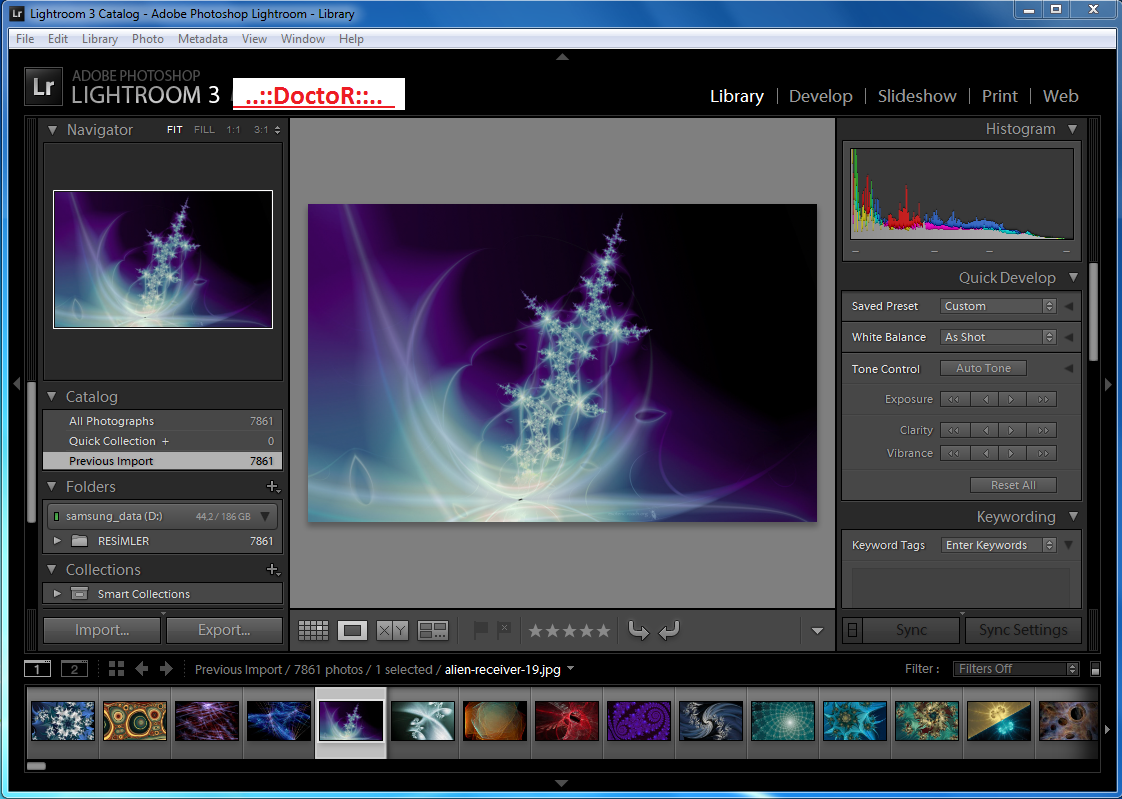 adobe photoshop lightroom 4 free download full version with crack