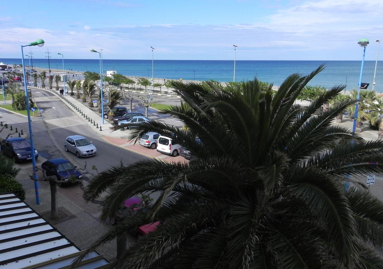 Hotel Mar I Sol St Cyprien Plage