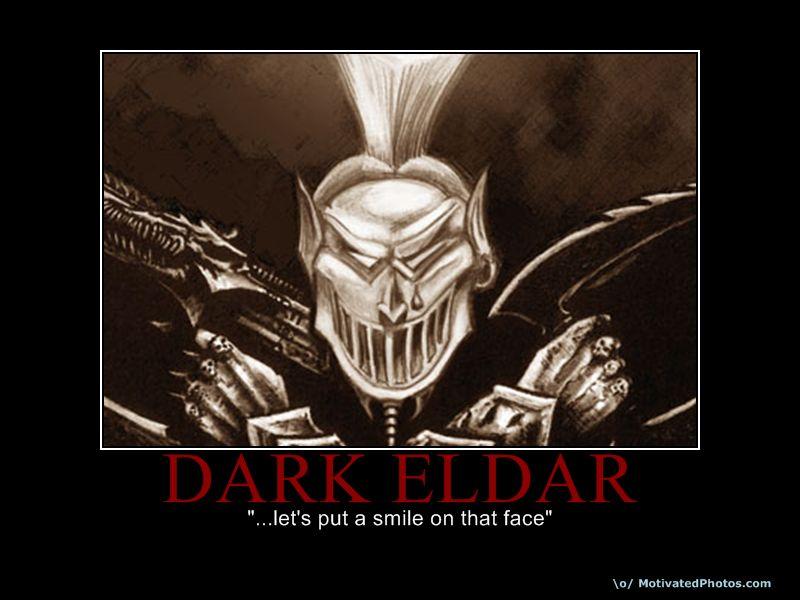 Dark Eldar 7th Edition Pdf