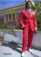 Ramón Sanjurjo, moda hombre, Made in Spain, OTTAVIO NUCCIO GALA, Caramelo, menswear, style, estilo,