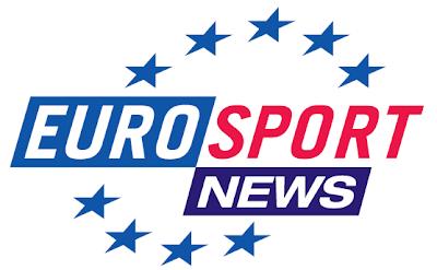streama eurosport 2 gratis