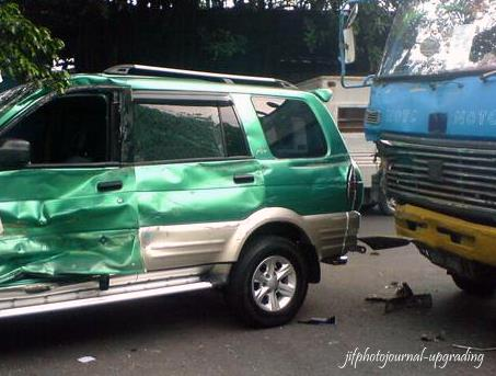 Accident Damaged Cars Sale Uk