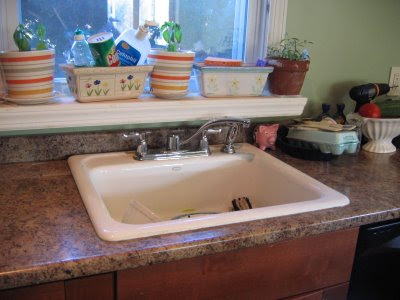 Lowes Swanstone Kitchen Sinks