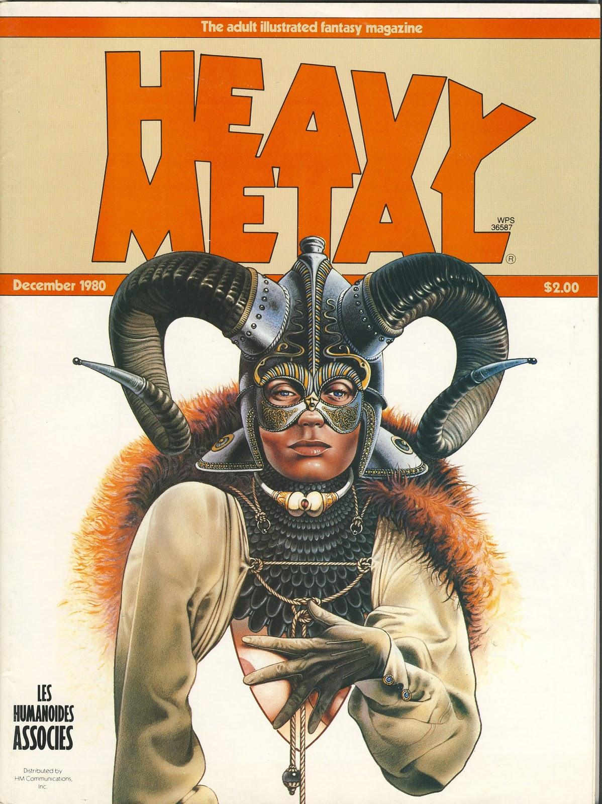 The PorPor Books Blog SF and Fantasy Books 1968  1988
