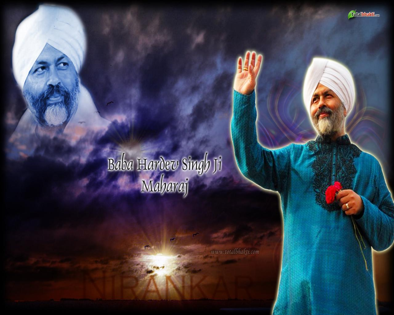 Radha Soami Quotes Wallpaper Wallpaper Nirankari Baba Ji Wallpaper Pictures Gallery
