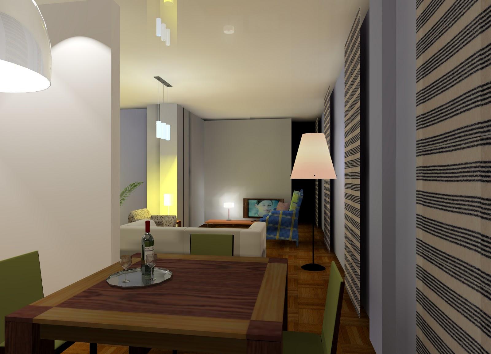Architettare ovvero progettare casa online low cost una for Progettare una casa online
