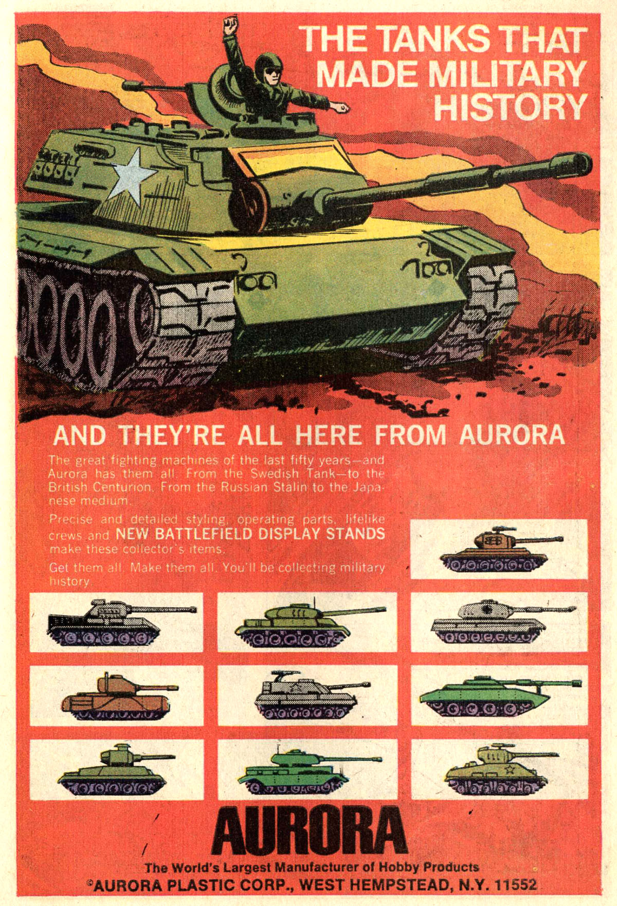 Read online Aquaman (1962) comic -  Issue #52 - 7