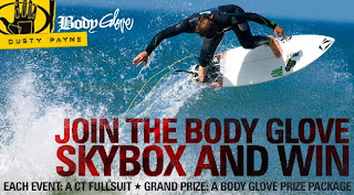 Body Glove News Stories Updates Body Glove Announces