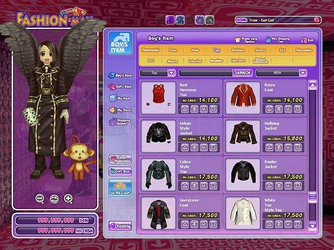 download game ayodance offline apk
