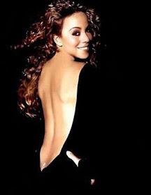 Mariah Carey My Baby Mp3 Download : mariah, carey, download, Music, You.:, Mariah, Carey, Download