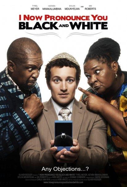 heartflicks film review blog i now pronounce you black