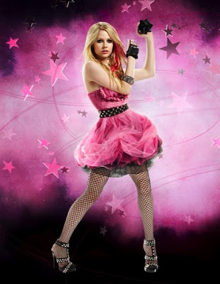 "avril lavigne new song. I first heard Avril Lavigne&squot;s breakout track ""Complicated"" online and"