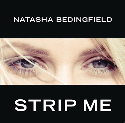 natasha bedingfield lesbian