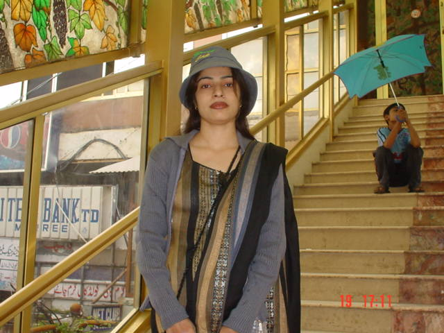 Super About Bollywood Pakistani Punjabi Girls Sexy Hot -4296