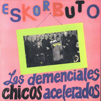 http://2.bp.blogspot.com/_7CG5y8XpdSo/SwmxHkCcapI/AAAAAAAAAKI/80rrD3K30xg/s1600/Eskorbuto_-_Los_demenciales_chicos_acelerados_suicidas_-_Frontal.jpg