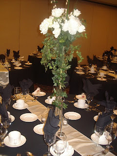 Chair Covers With Bows Attached Public Seating Chairs India Memorable Moments Decor Rentals