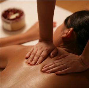 erotische massage delft tantra masage