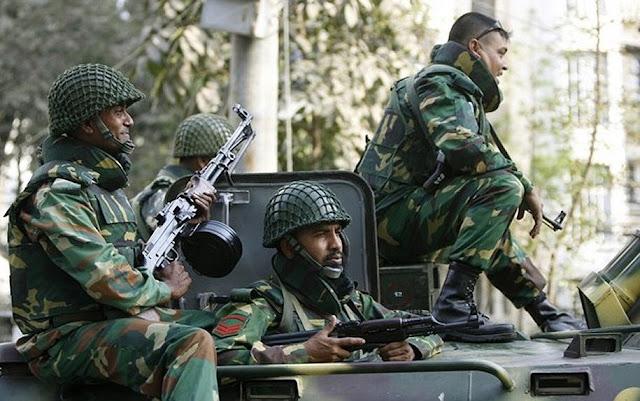 090a939de8d5 Bangladesh Army Photos. You might also like