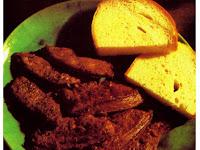 Como preparar higado frito