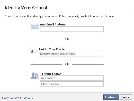 How To Delete Someone Else Facebook Account | Hack 4 hacking