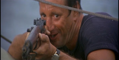 600px Jaws Garand 5 SONOFABITCH   The Supercut