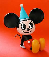 mickey birthday meme - 434×500