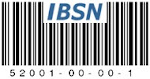 Internet Blog Serial Number