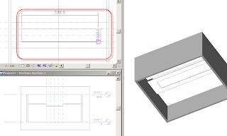 HOK BIM Solutions: How do I create ceilings in Revit