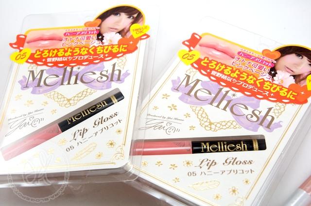 ekiBlog.com: September 2010
