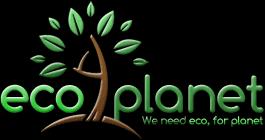 Google lança site de busca ecológico