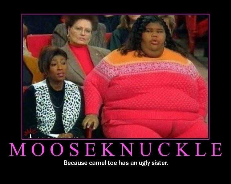 mooseknuckle1.jpg