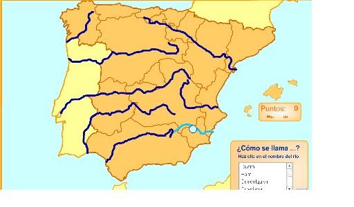 comunidad/mapasflashinteractivos/recurso/els-rius-despanya-com-es-diu-facil/b43d0821-d70b-4d08-bde8-f4466204376d