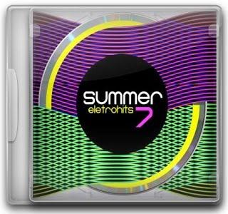 7 BAIXAR ELETROHITS DVD 2011 SUMMER