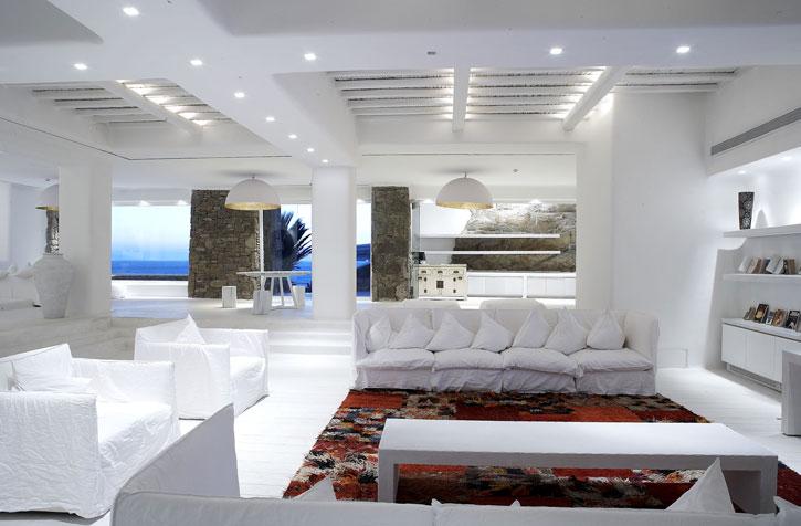 modern hotel interior design 1