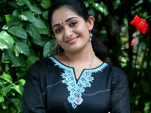 Beautiful Hot And Sizzling: Kavya Madhavan Latest Hot Photos