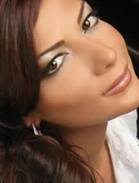 de assala nasri 2009