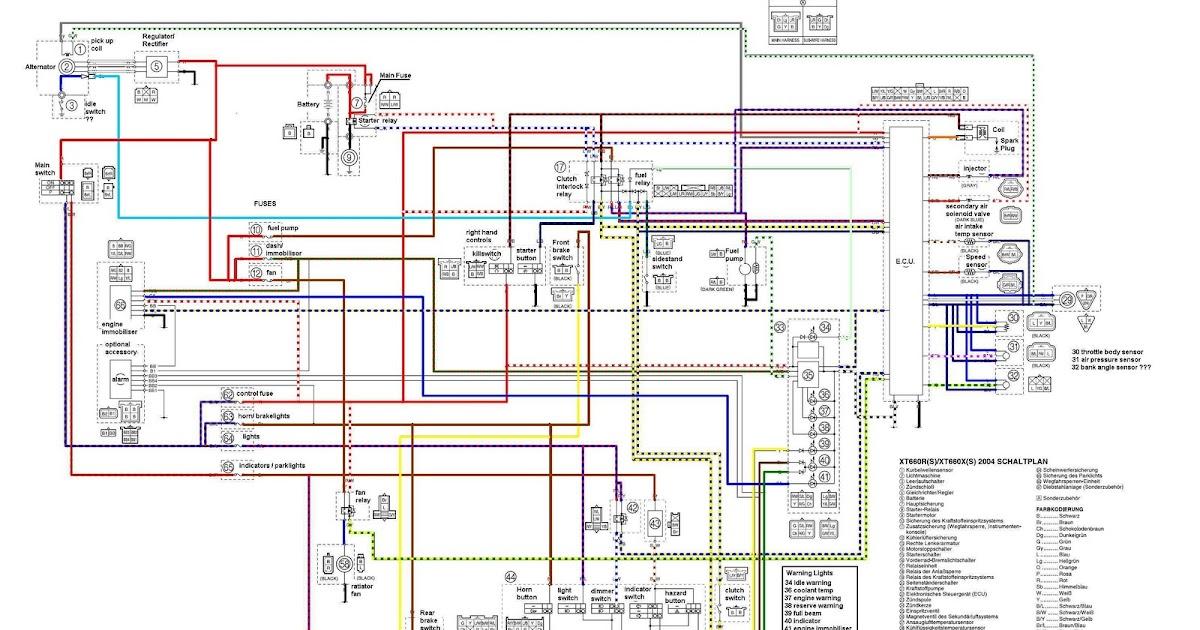Bmw Xmoto Bmw G X 1050 Wallpaper Download Wallpaper Bmw