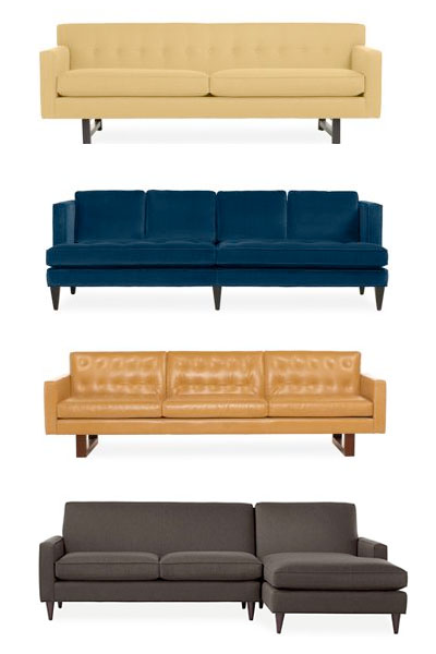 ciak sofa natuzzi craigslist sofas for sale by owner seater leather white 1000 sun cream on models click clack plush