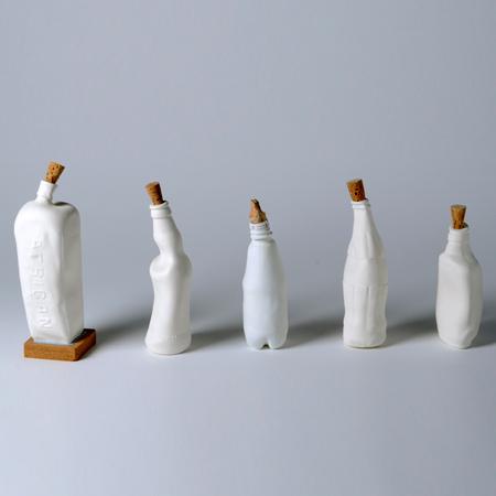 Stanley Sofa Klaussner Sofas Reviews Design Circuit: Designs! Selection 012