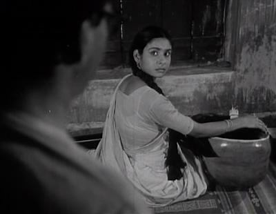 1960s cinema — blog — alsolikelife