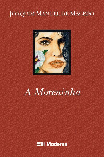 Mania de Aprender: Livros para leitura de Português